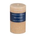Duftkerze Vanille & Zimt