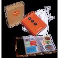 Journal de voyage - Travel Guru