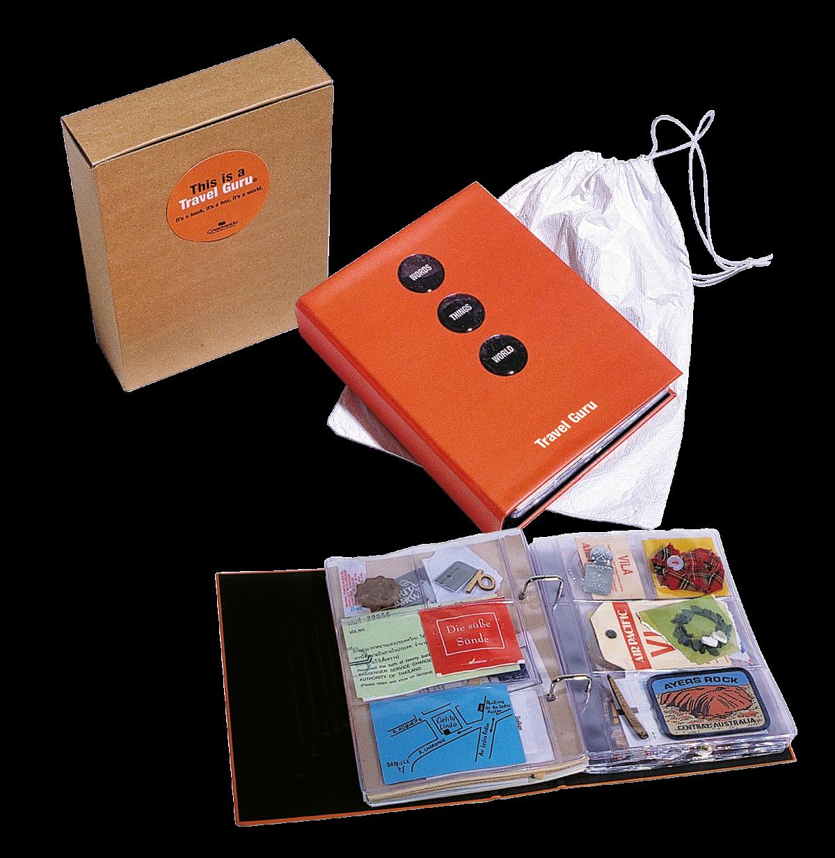 Die besten Geschenke für die Schwester | geschenkidee.ch