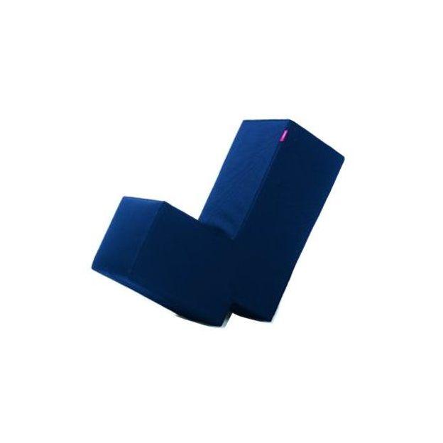 Lümmel bleu