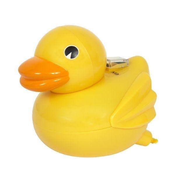 Canard de bain télécommandé