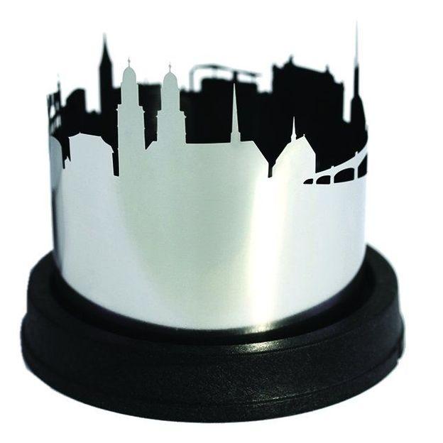 Stadtlicht New York
