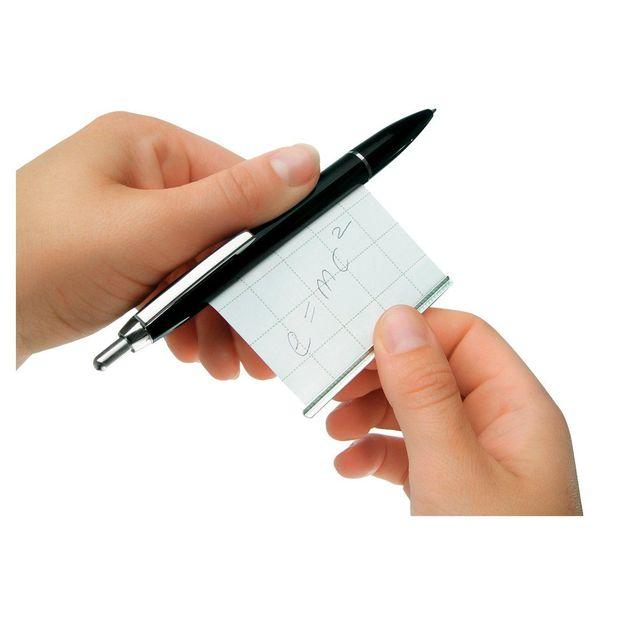 Spick Kugelschreiber