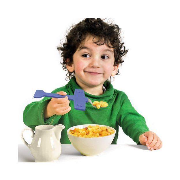 Fourchette enfant Air Fork One