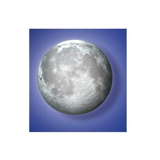 Mond In My Room