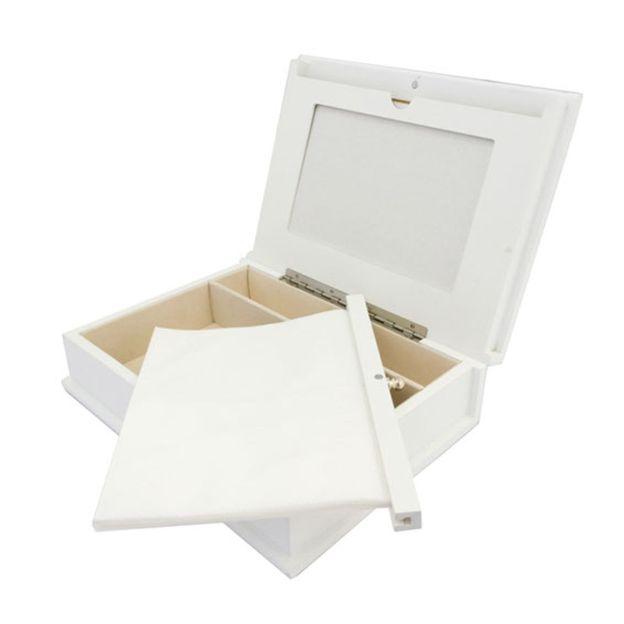 Hochzeits Memory Box