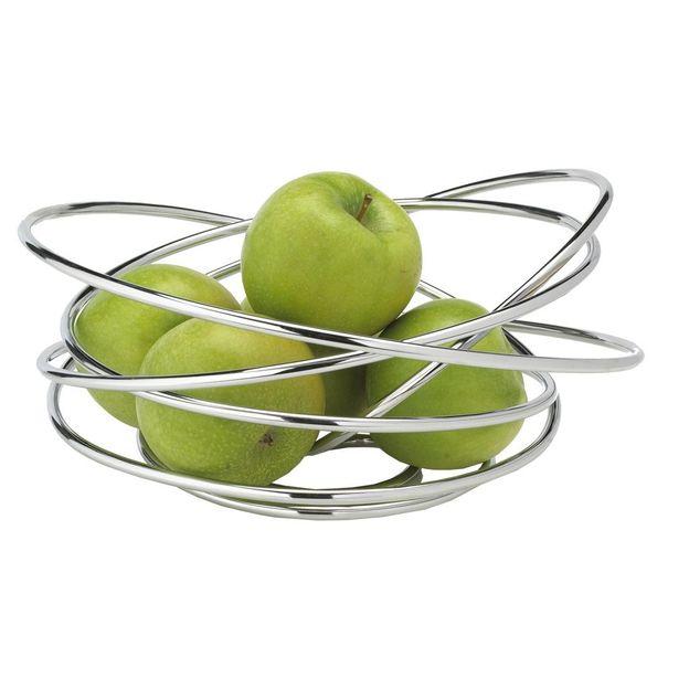 Früchteschale Loop