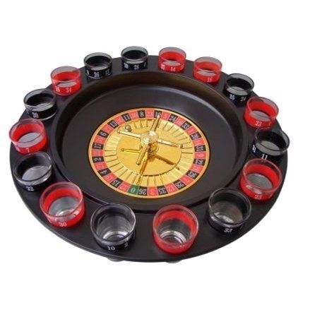 Roulette tips trucs en online strategie n - casino universiteit