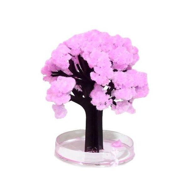 Cerisier en fleur Magic Sakura