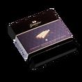 Gottlieber Hüppen Premium Chocolait, Cappuccino & Noix de Coco