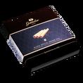 Gottlieber Hüppen Premium Black Special