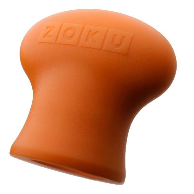 ZOKU Quick Super tool
