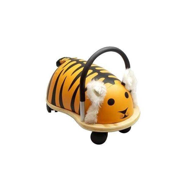 Kinderfahrzeug Tiger