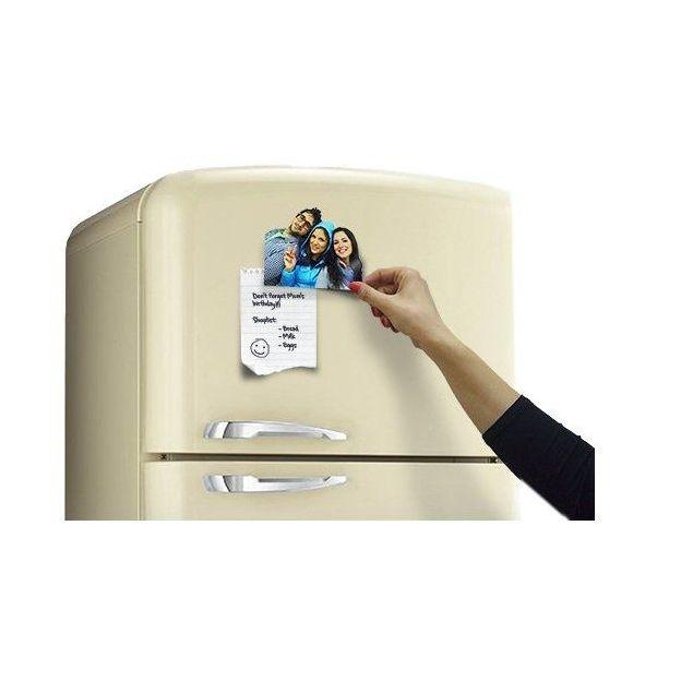 Persönliche Kühlschrankmagnete