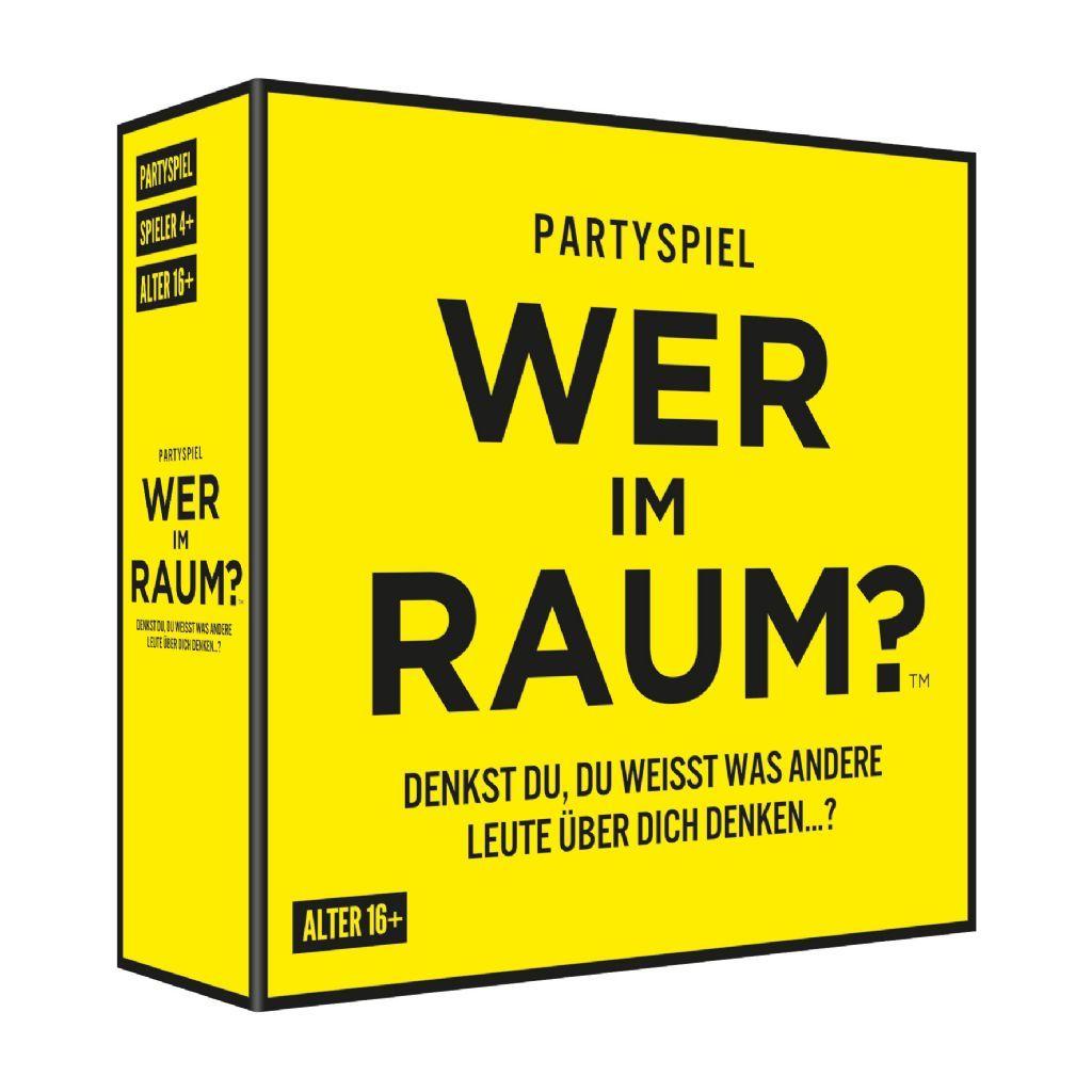 Râper et disques de coupe WMF culte X Spiralschneider Accessoires-Set F