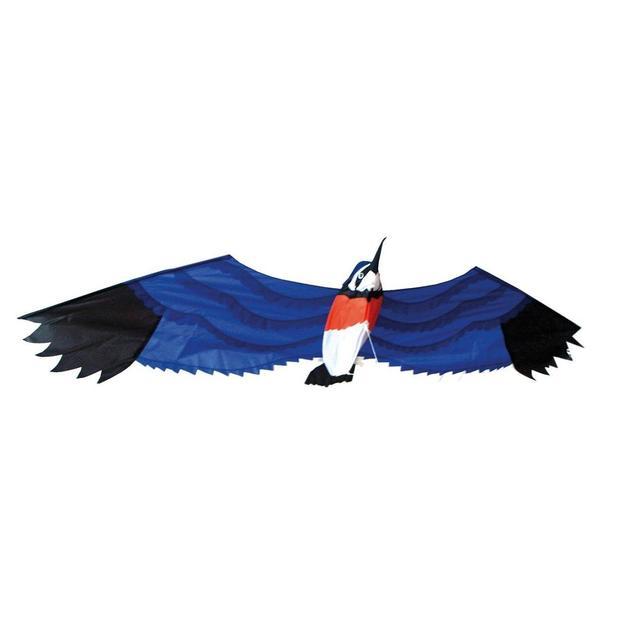 Flugdrachen Vogel