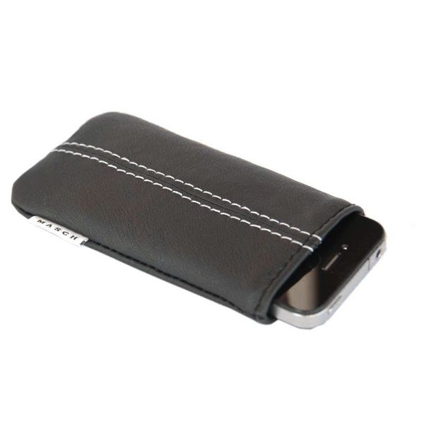 Masch iPhone-Etui Nobles