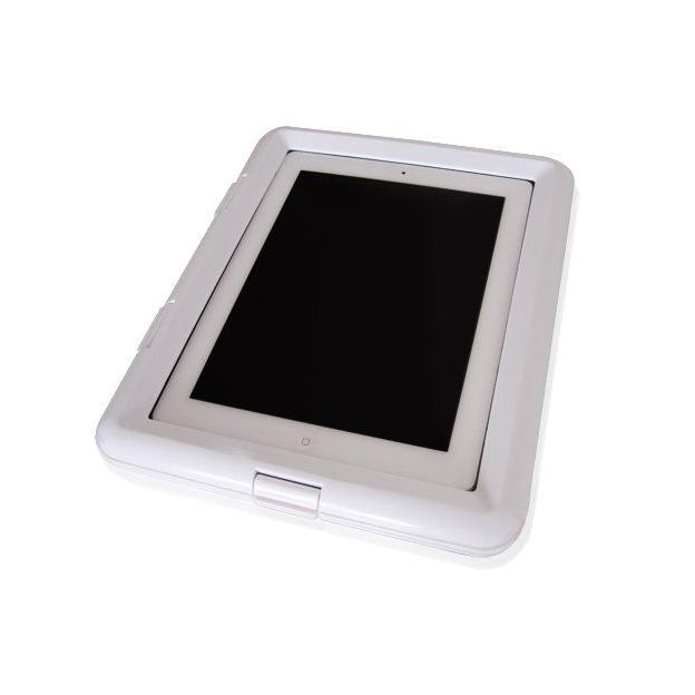 Housse étanche pour iPad