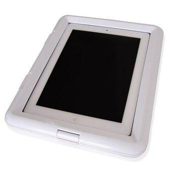 Accessoires ordinateurs et tablettes for Housse etanche ipad