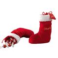 Botte du Père Noël LINDOR