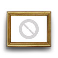 Hugz Deluxe die Decke mit Ärmeln Blazing red