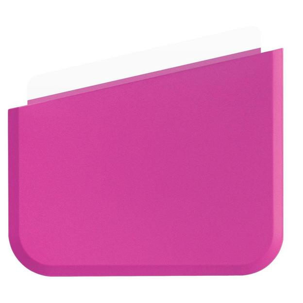 Ego Series iPhone 4 Schutzhülle Unten pink