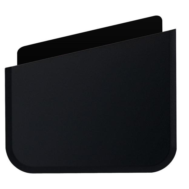 Ego Series iPhone 4 Schutzhülle Unten schwarz