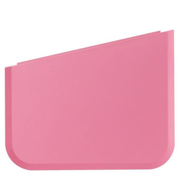 Ego Series iPhone 4 Schutzhülle Unten rosa