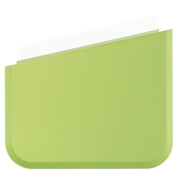 Ego Series iPhone 4 Schutzhülle Unten grün