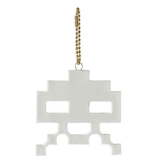 Memorabilia de Seletti Space Invader