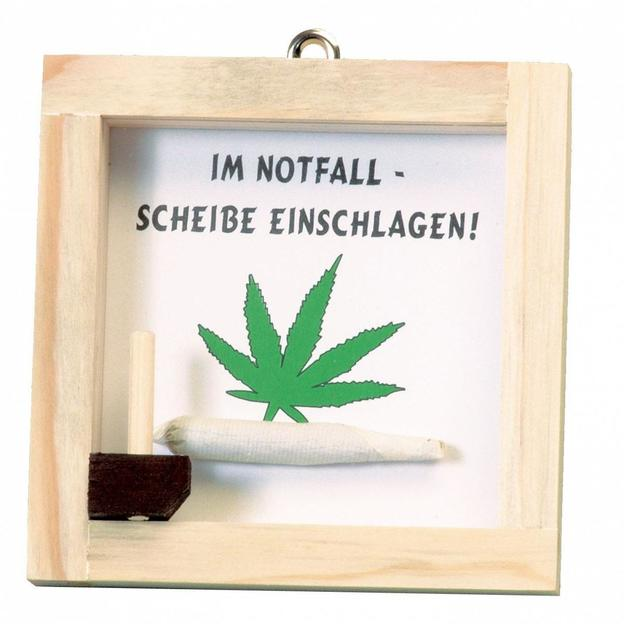 Notfall-Set Joint