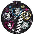 Monster High Tanzmatte