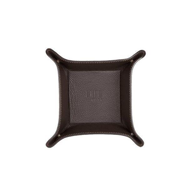 Vide-poche 0714 brun
