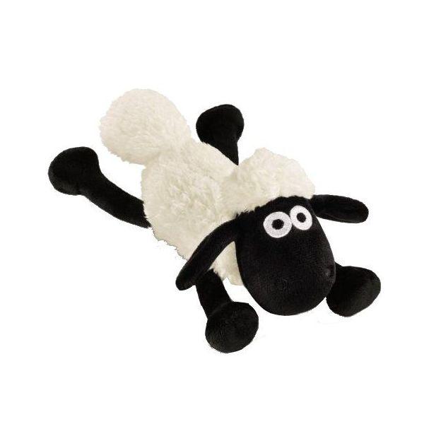 Shaun le mouton - peluche NICI 20cm