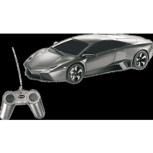 Lamborghini Reventon RC télécommandée