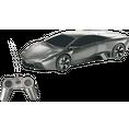 Ferngesteuerter RC Lamborghini Reventon