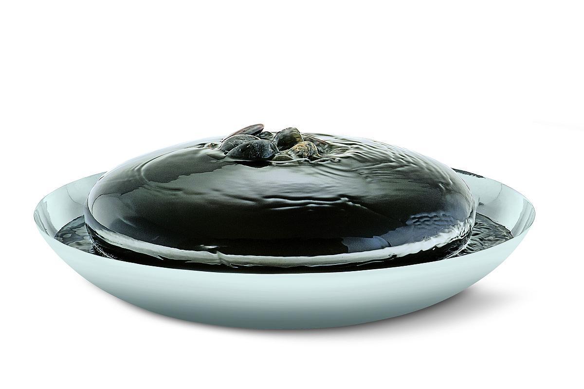 fontaine d 39 int rieur spring de philippi. Black Bedroom Furniture Sets. Home Design Ideas