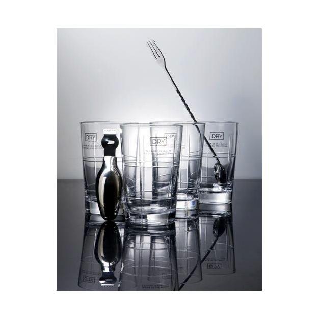 Gin Tonic Set