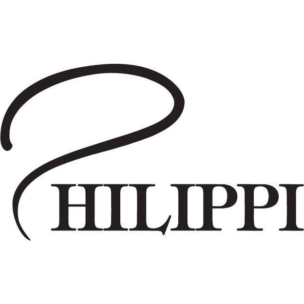Clip Visitenkartenbox von Philippi
