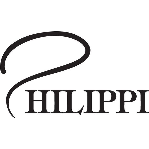 Registre Cartes de visite Clip Philippi