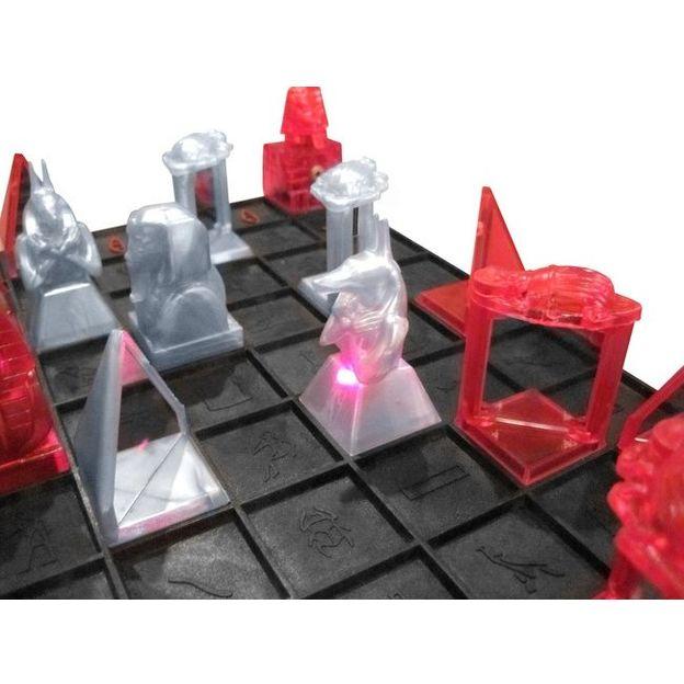 Khet Laser Spiel 2.0