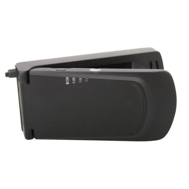 iPhone 4/4S Schutzhülle Retro Klapphandy