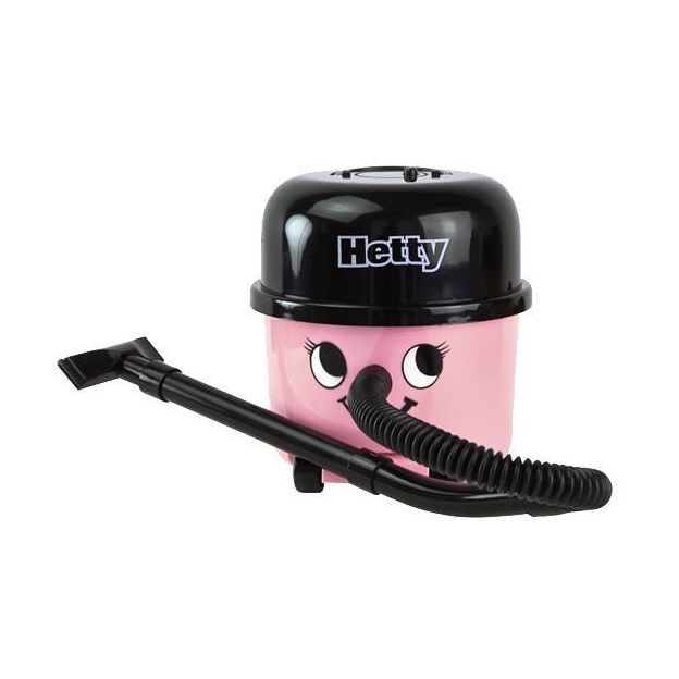 Aspirateur de table Hetty