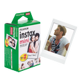 Fujifilm Instax Color Mini 20er Film