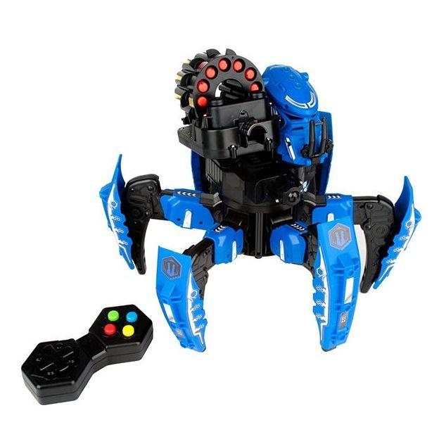 Combat Creatures RC Stryder Starterpack