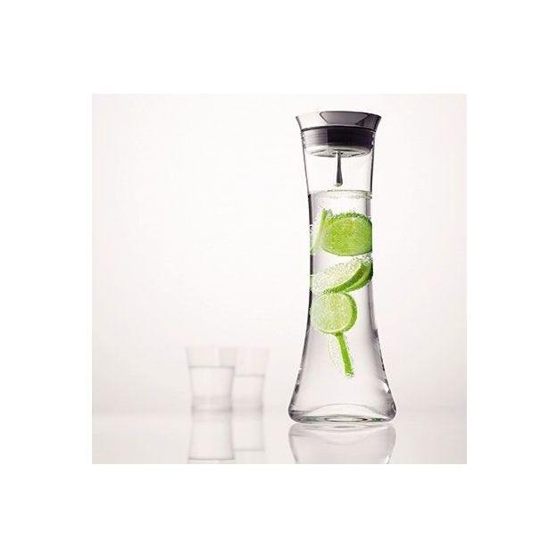 Wasserkaraffe 1.3 Liter von Menu