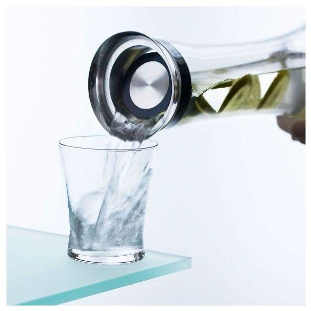 Carafe à eau 1.3 l de Menu