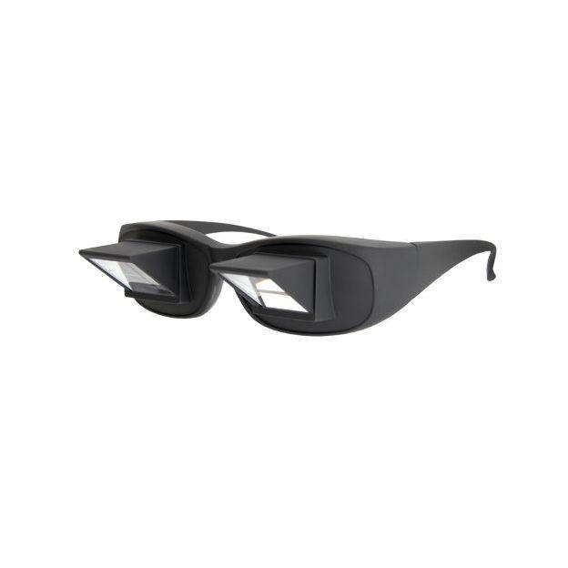 Lazy Readers - Winkelbrille