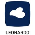 Wasserglas 6er Set von Leonardo