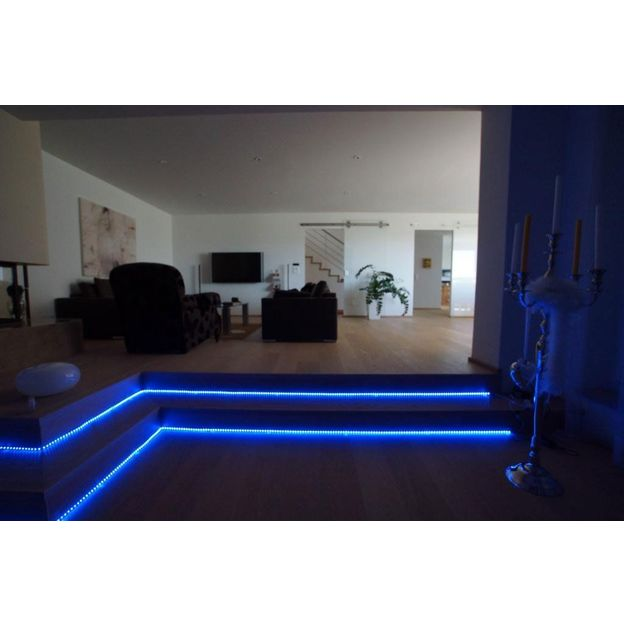 LED-Set Indoor